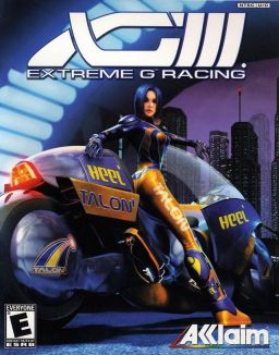 Extreme-G_3_cover