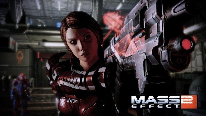 mass_effect_2