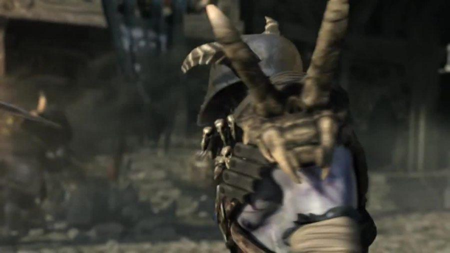 warhammer-online-cinematic-trailer