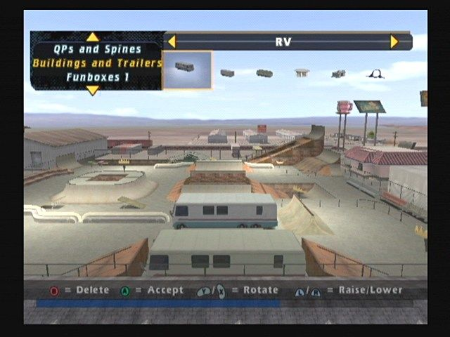 36455-tony-hawk-s-pro-skater-4-gamecube-screenshot-create-a-park