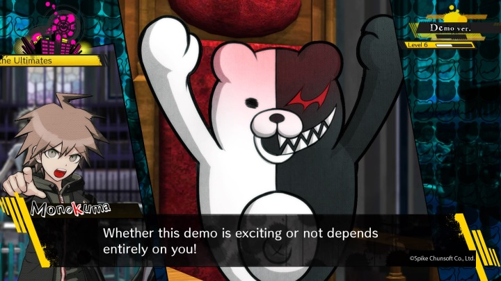 Danganronpa V3_ Killing Harmony Demo version_20170915180936.jpg