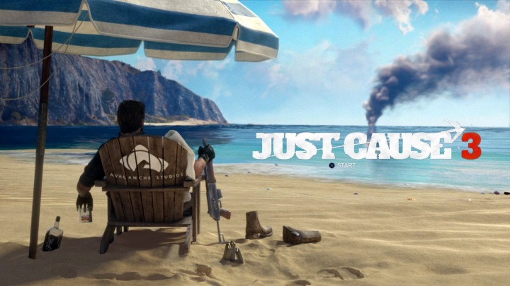 Just Cause 3_20170801204156