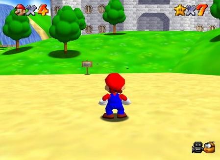 Mario_SM64-3