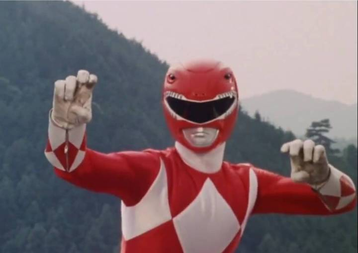 Mighty_Morphin_Red_Ranger_Pose