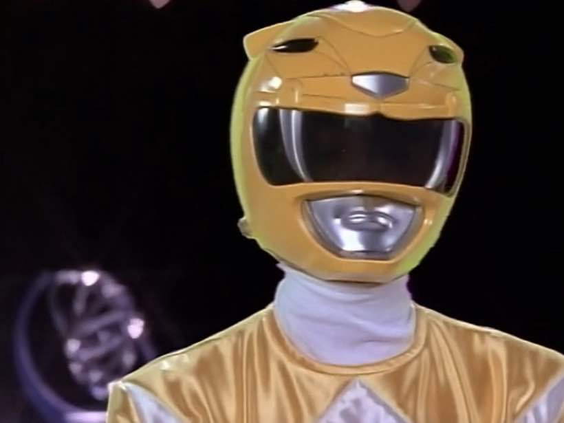 Mighty_Morphin'_Yellow_Ranger_1