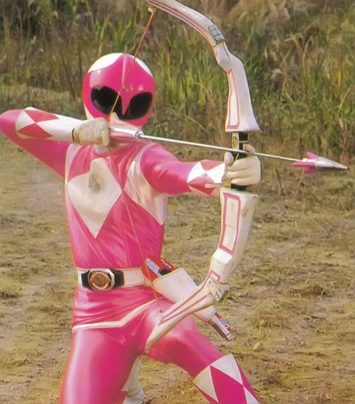 Pink-Ranger-Kimberly-Hart-Power-Rangers-b
