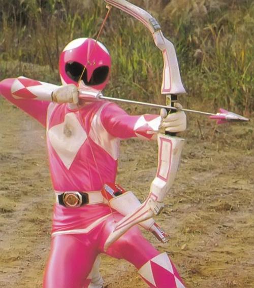 Pink-Ranger-Kimberly-Hart-Power-Rangers-b