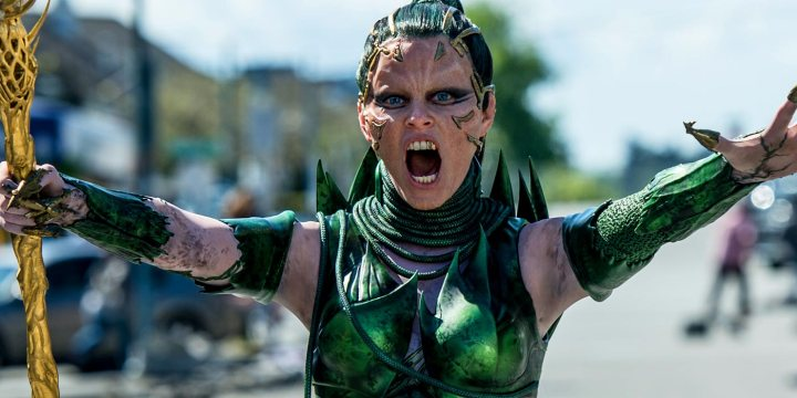 power-rangers-rita-repulsa-header.jpg