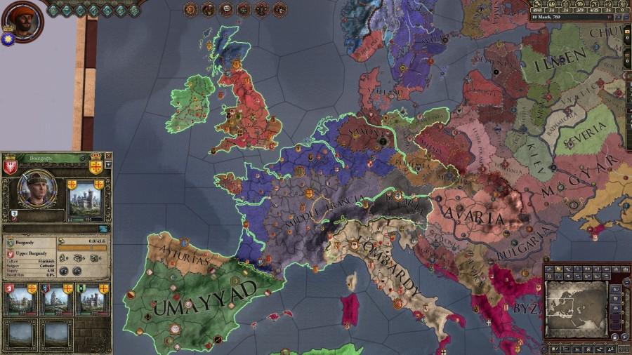 crusader kings 2.jpg