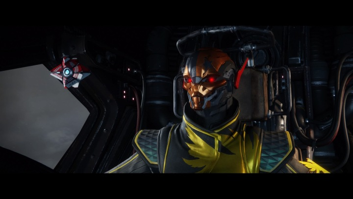 Destiny 2_20170922210523
