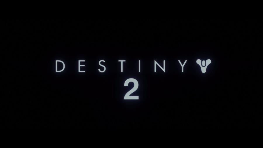 Destiny 2_20170922213450