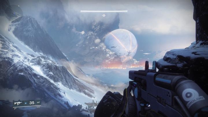 Destiny 2_20170922214358.jpg