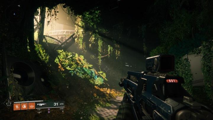 Destiny 2_20170924193324.jpg
