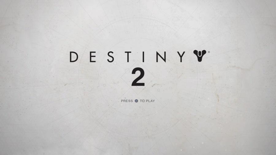 Destiny 2_20170925080441.jpg