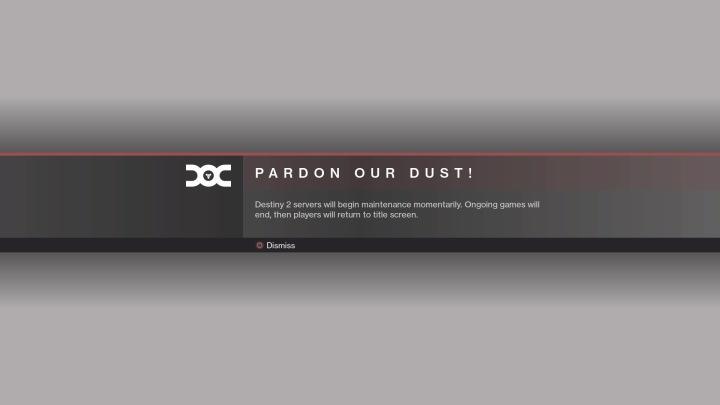 Destiny 2_20170925140852