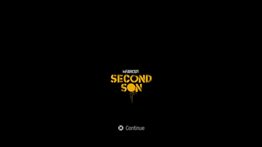 inFAMOUS™ Second Son_20170905174522