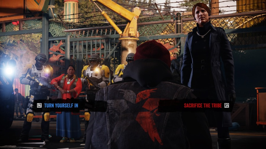 inFAMOUS™ Second Son_20170905190328.jpg