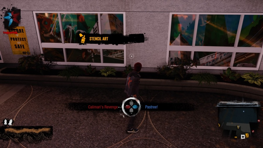 inFAMOUS™ Second Son_20170905205512.jpg
