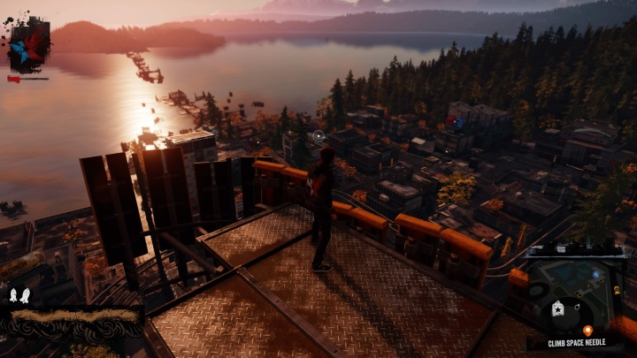 inFAMOUS™ Second Son_20170908200401.jpg