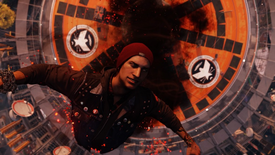 inFAMOUS™ Second Son_20170908200943.jpg