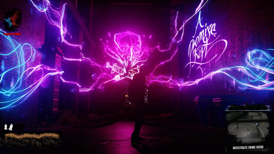 inFAMOUS™ Second Son_20170908205538.jpg
