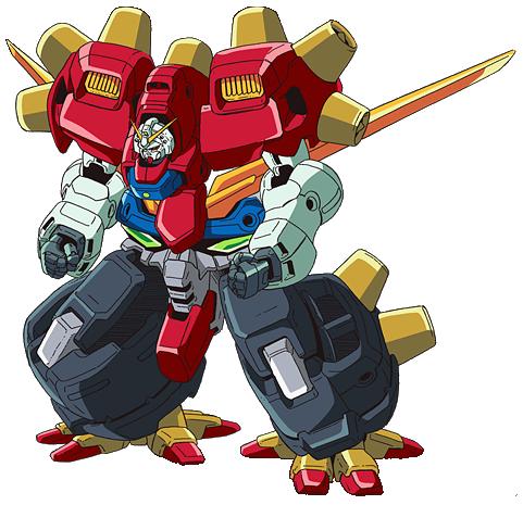 JDG-00X_Devil_Gundam_front.png
