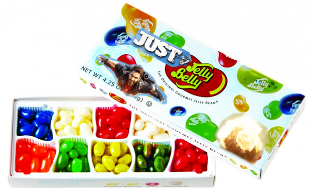 just jelly belly.jpg