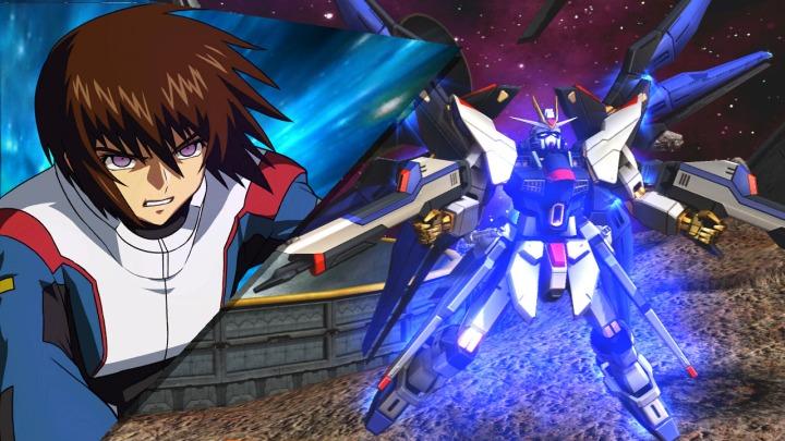 Mobile-Suit-Gundam-Extreme-VS-Full-Boost_2013_10-29-13_076.jpg