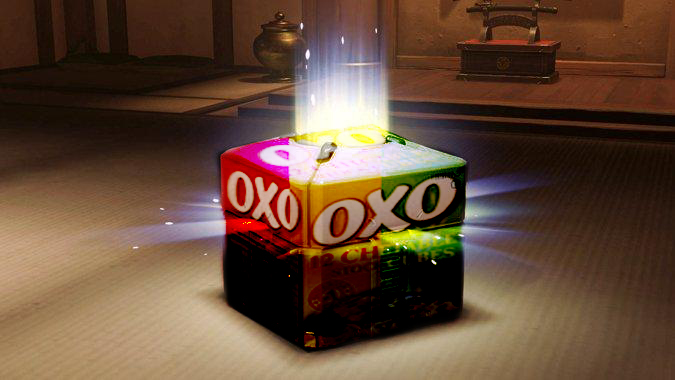 OXO loot crates.jpg