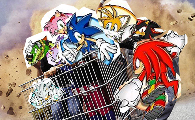 Sonic Jackass.jpg