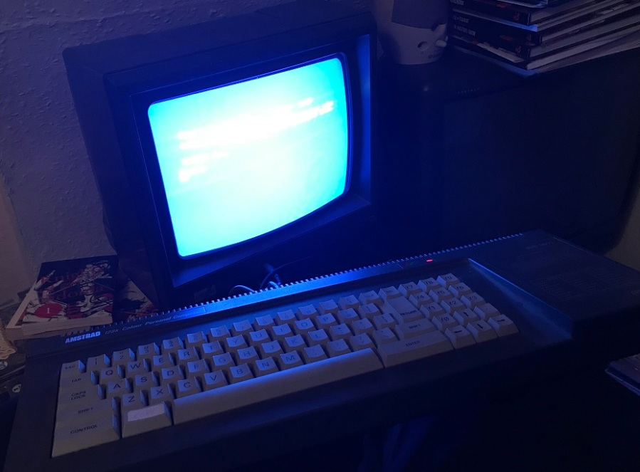 Amstrad 3.jpg