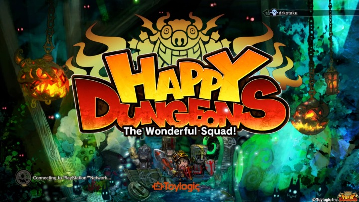 Happy Dungeons_20171001145705.jpg