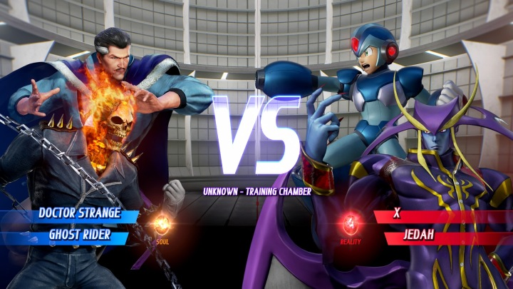 MARVEL VS_ CAPCOM_ INFINITE_20171005210534.jpg