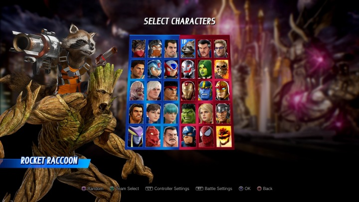 MARVEL VS_ CAPCOM_ INFINITE_20171010195619.jpg
