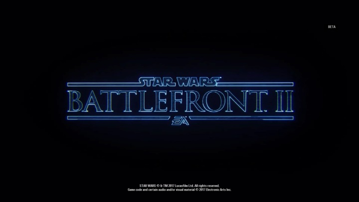 STAR WARS™ Battlefront™ II Multiplayer Beta_20171006191306.jpg