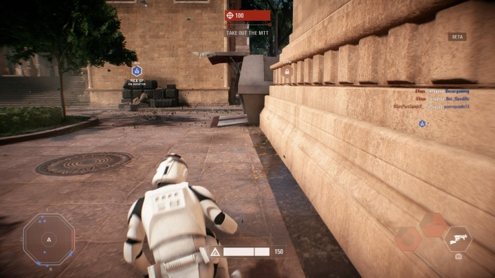 STAR WARS™ Battlefront™ II Multiplayer Beta_20171006191954.jpg