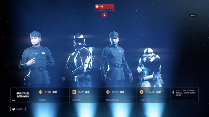 STAR WARS™ Battlefront™ II Multiplayer Beta_20171006192113.jpg