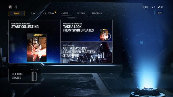 STAR WARS™ Battlefront™ II Multiplayer Beta_20171006194650.jpg