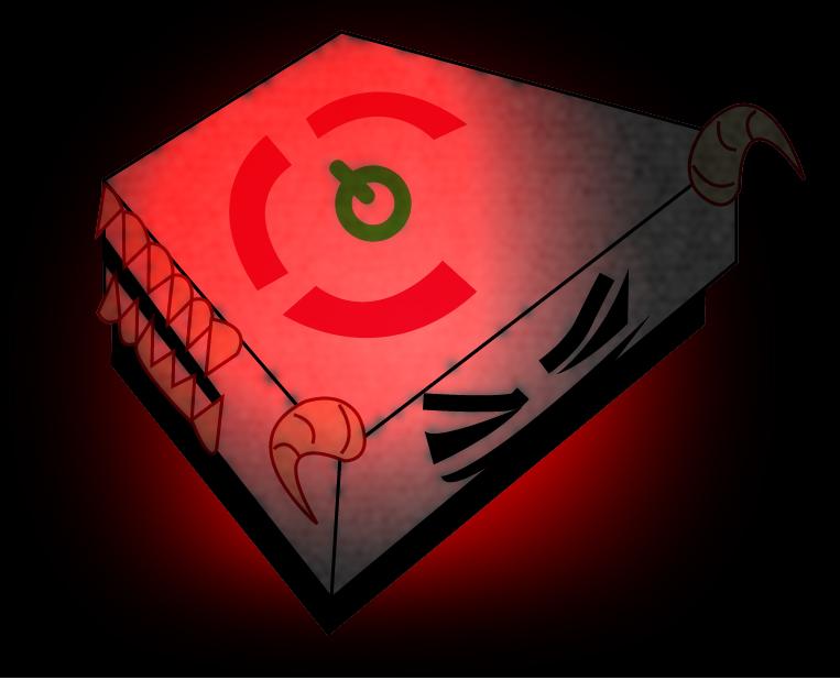 xbox doom.jpg