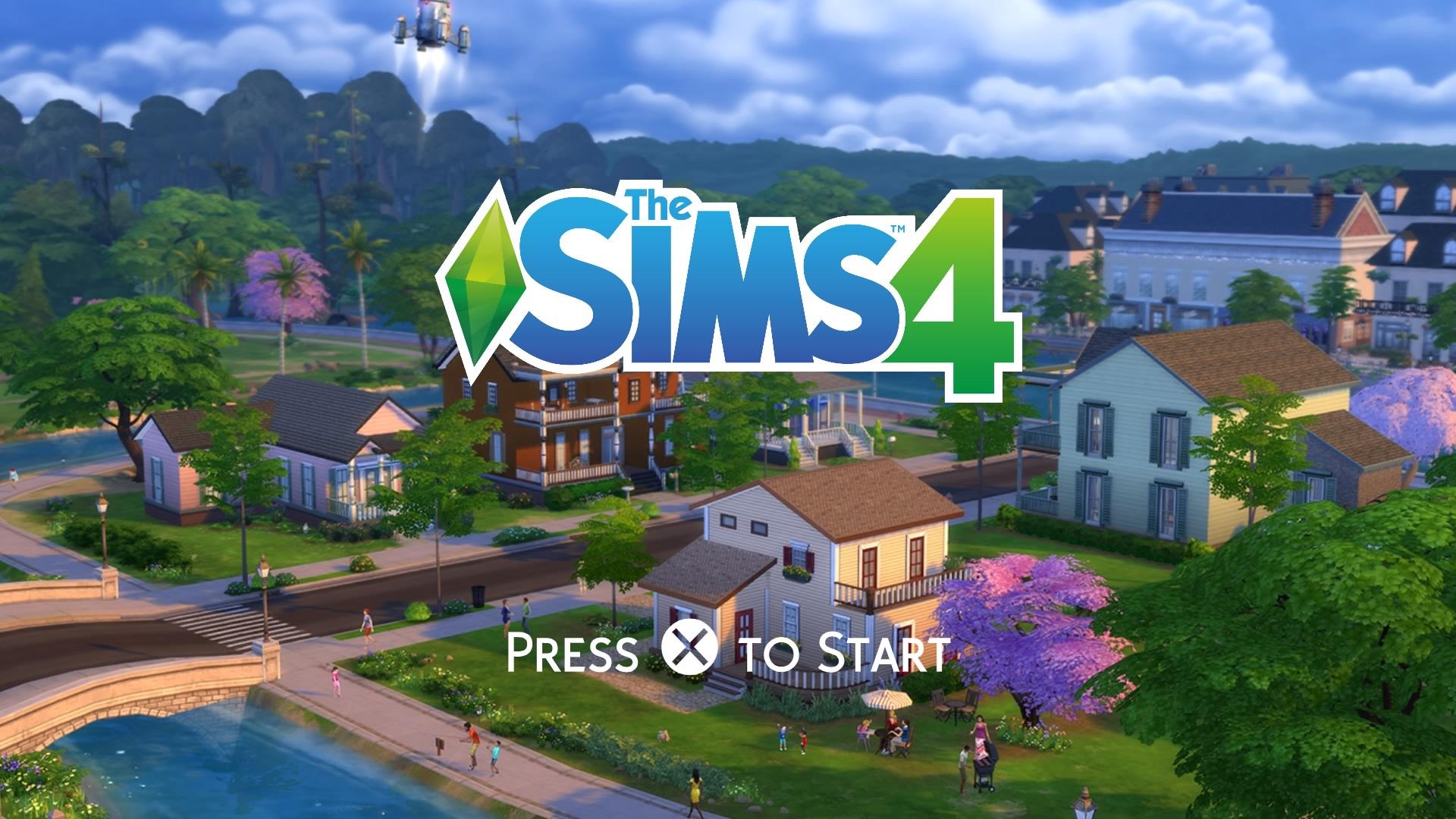 The Sims™ 4_20171117183346.jpg