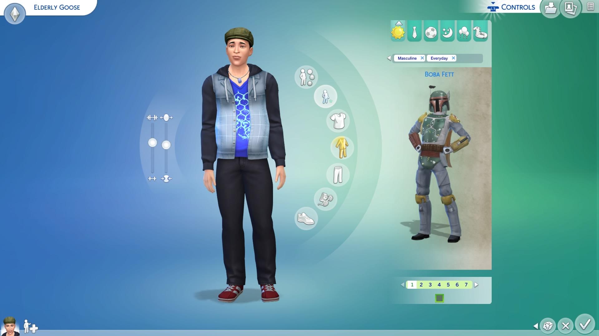 The Sims™ 4_20171117204134.jpg