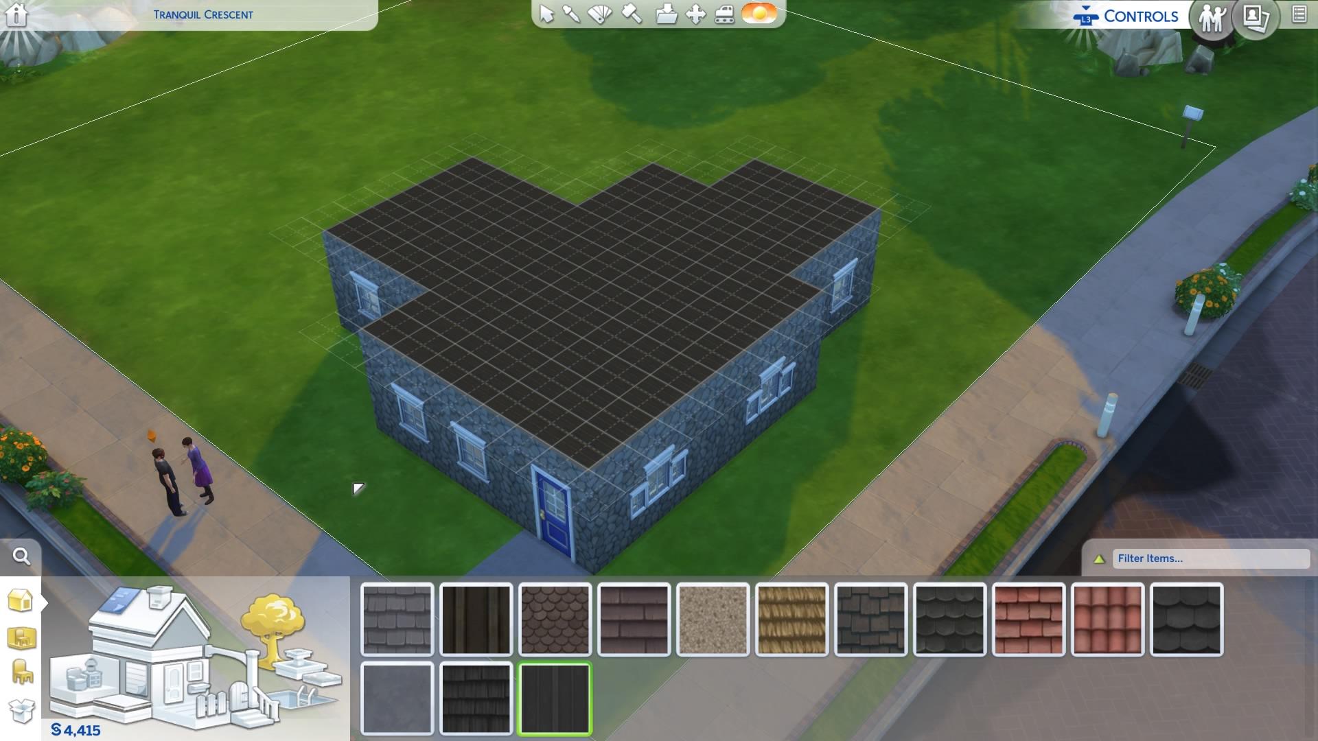 The Sims™ 4_20171117222029.jpg
