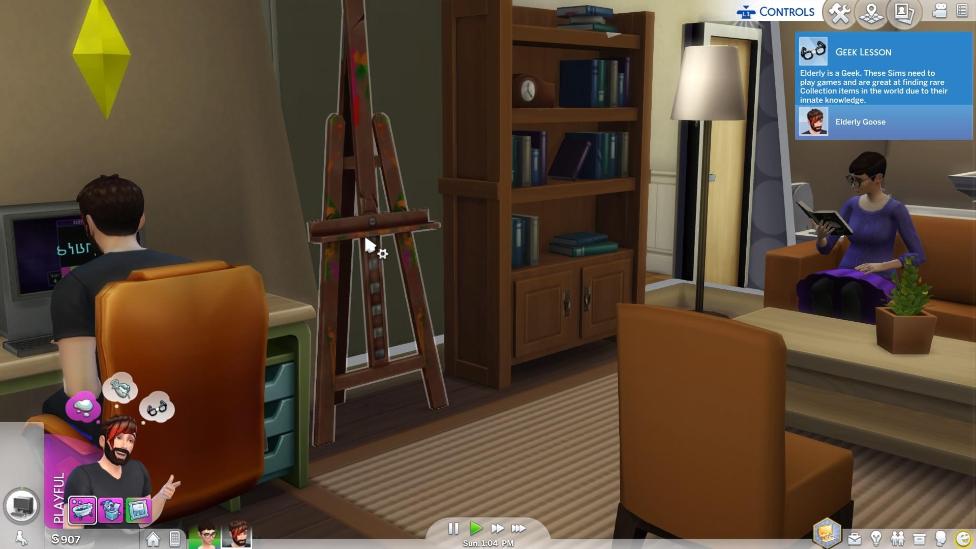 The Sims™ 4_20171117224730.jpg