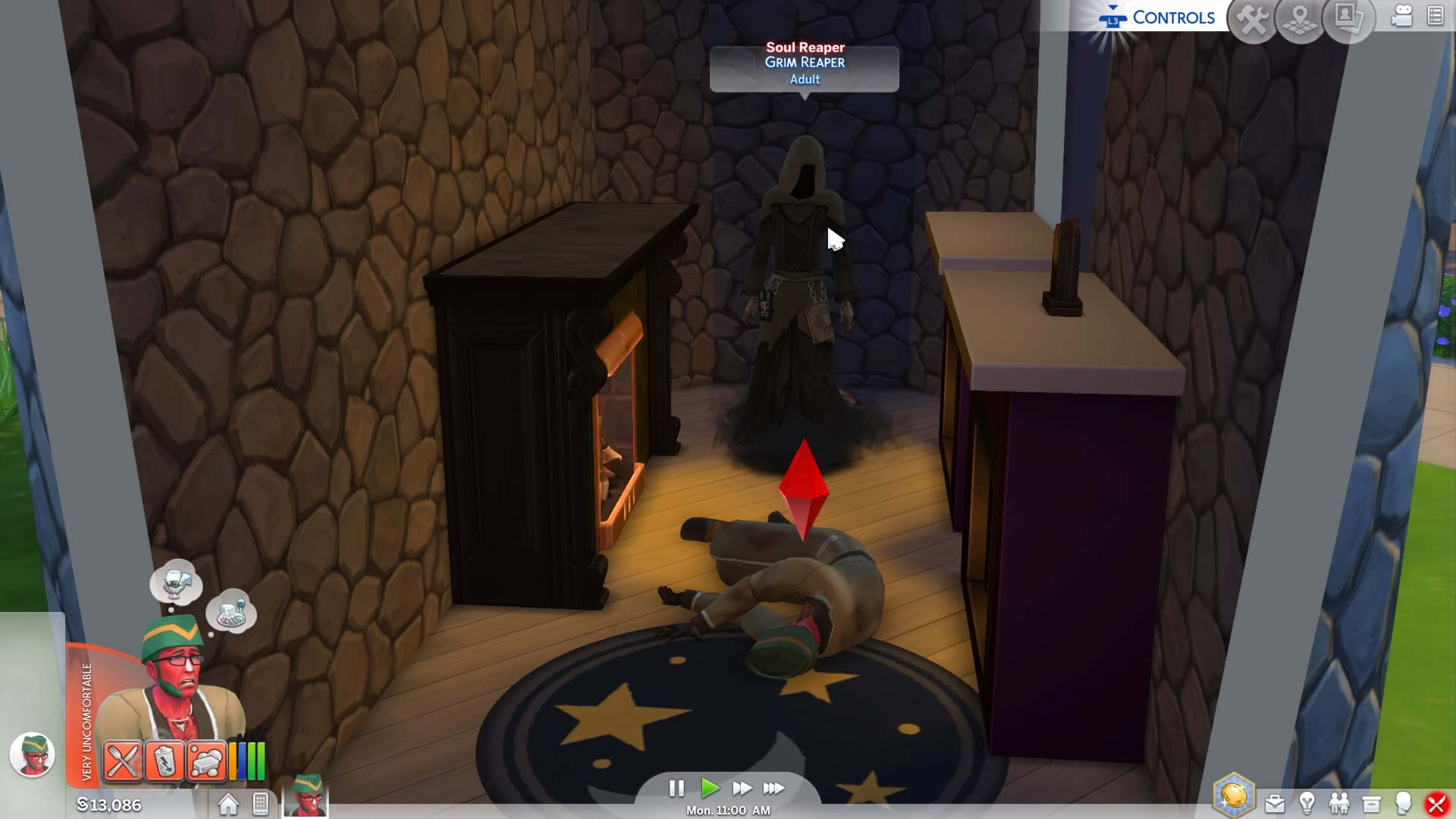 The Sims™ 4_20171118011100.jpg