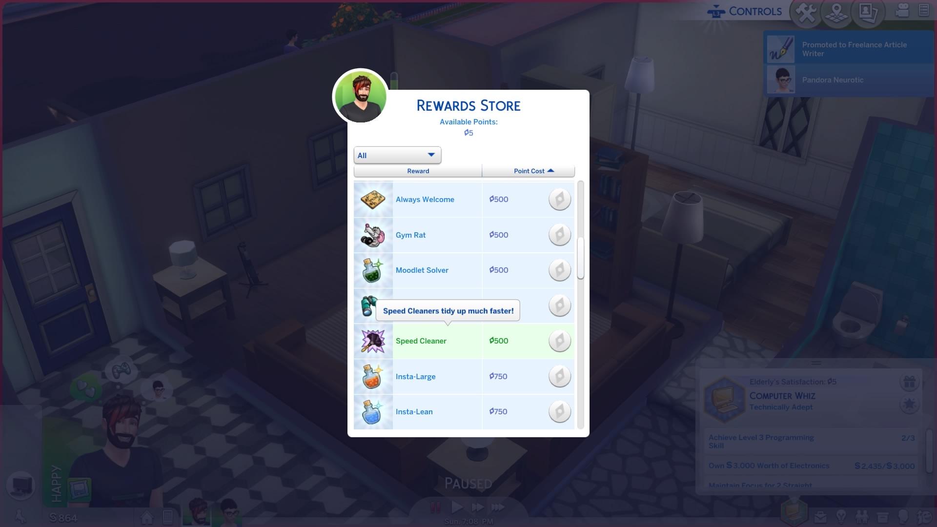 The Sims™ 4_20171118110512.jpg