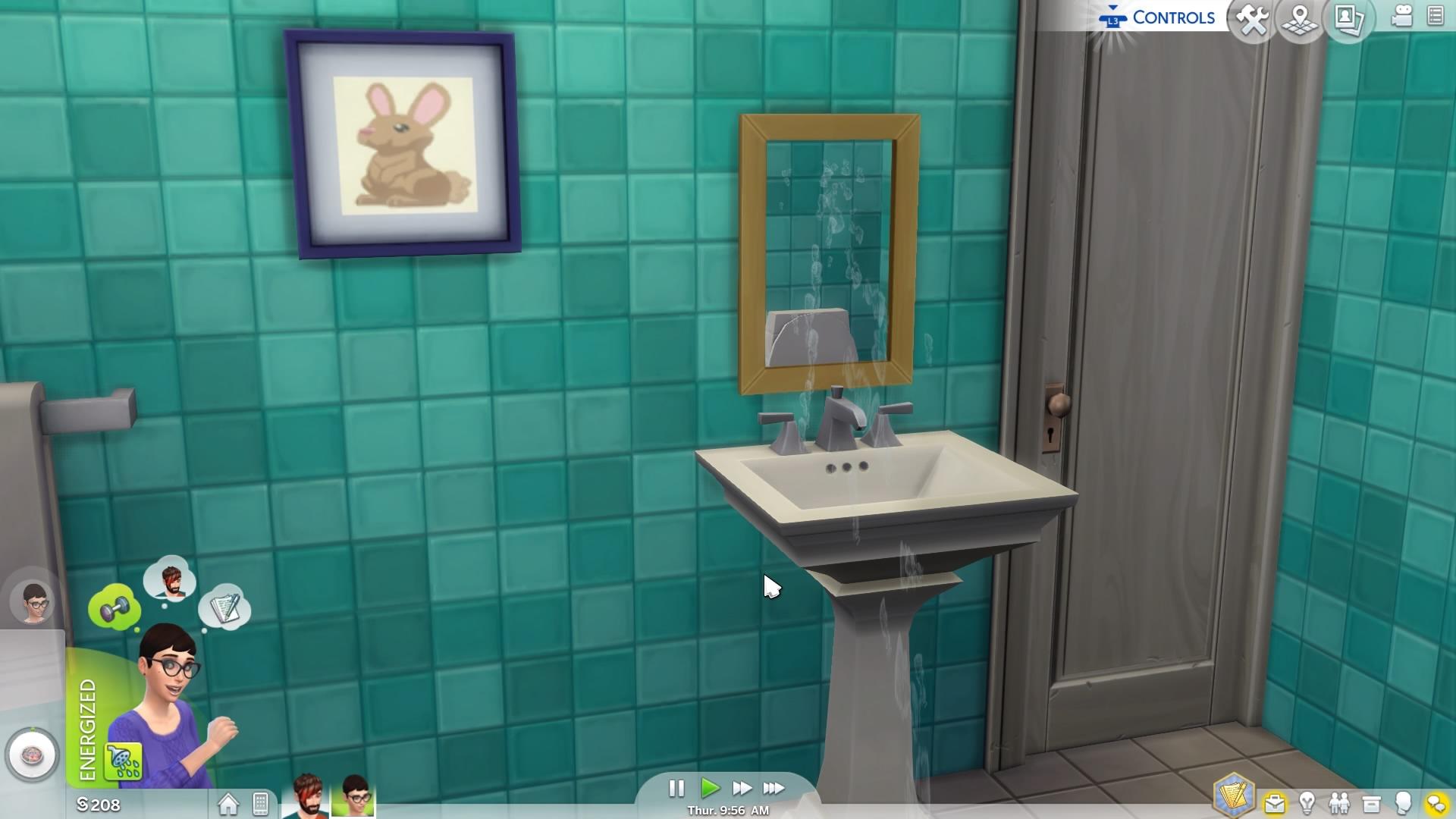 The Sims™ 4_20171118115607.jpg