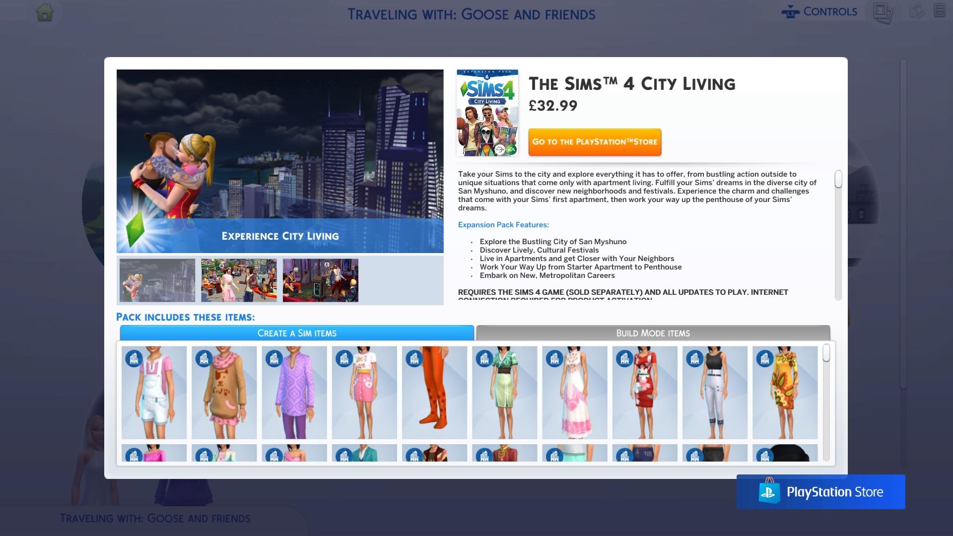 The Sims™ 4_20171118121356.jpg