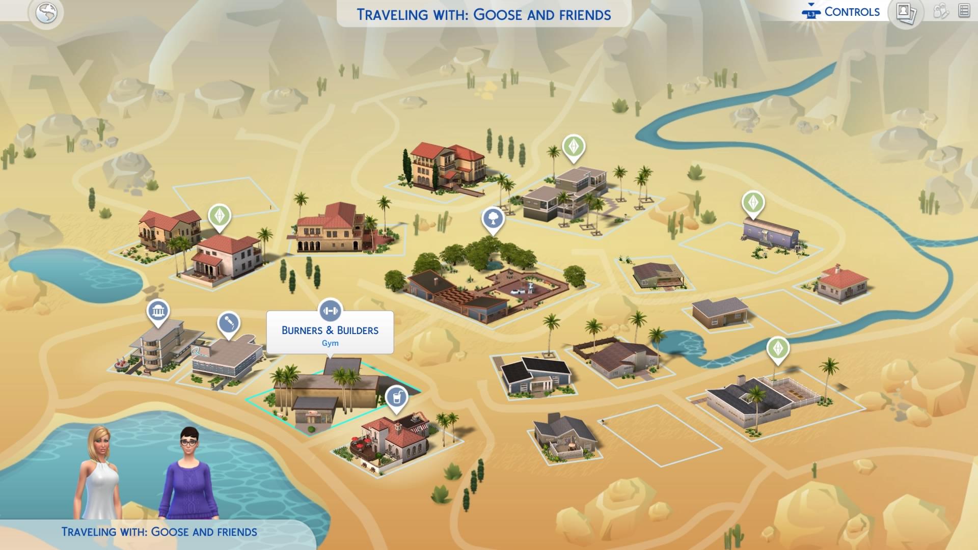 The Sims™ 4_20171118121412.jpg