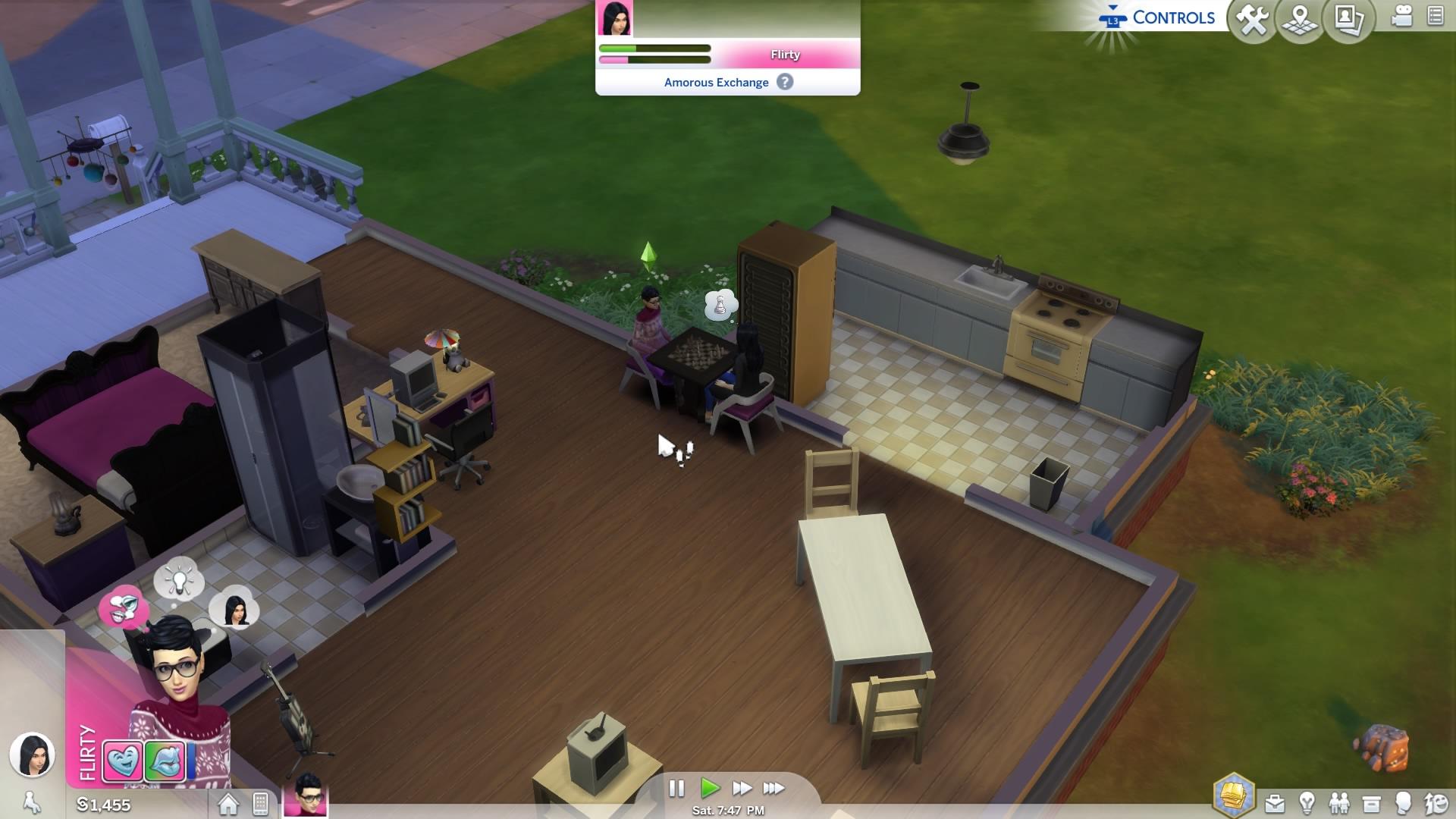 The Sims™ 4_20171118170604.jpg