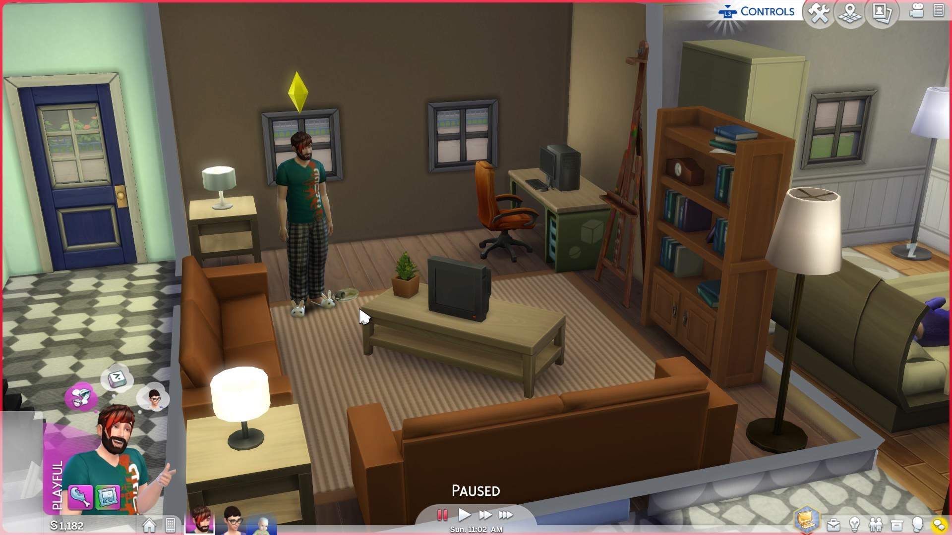 The Sims™ 4_20171118231003.jpg